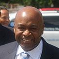 Winston G. Douglas, MD